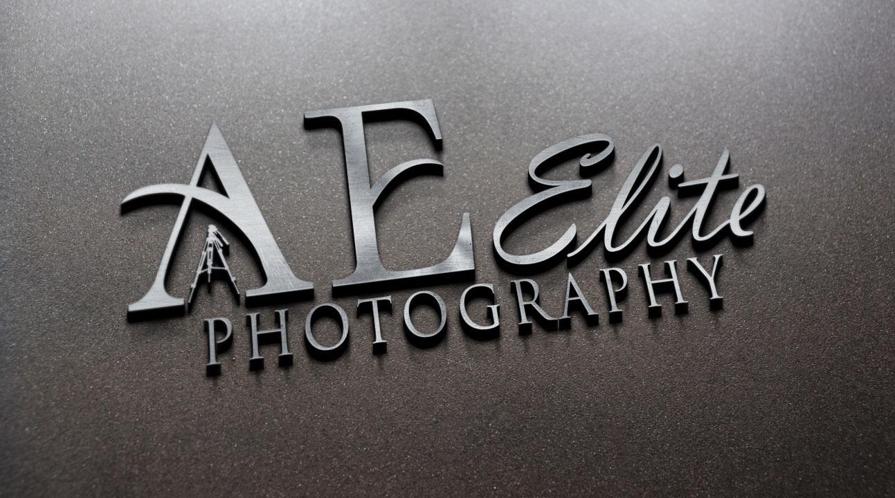 AE Elite Photography