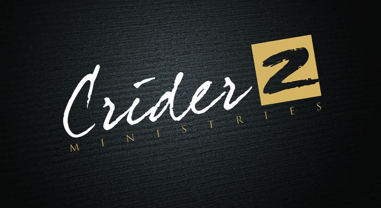 Crider 2 Ministries