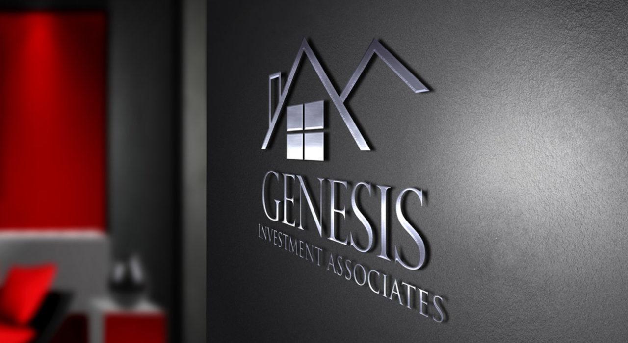 Genesis Investment Associates