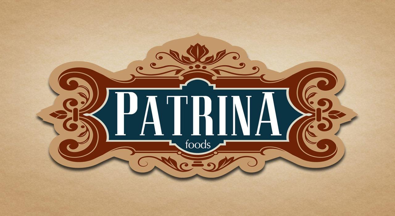 Patrina Foods