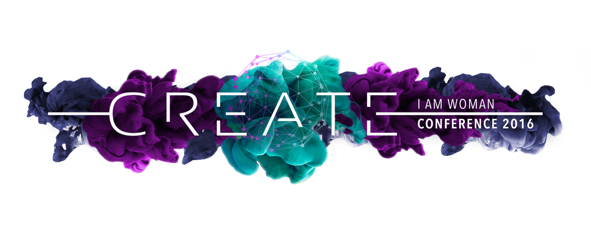 CREATE - Women's Conference