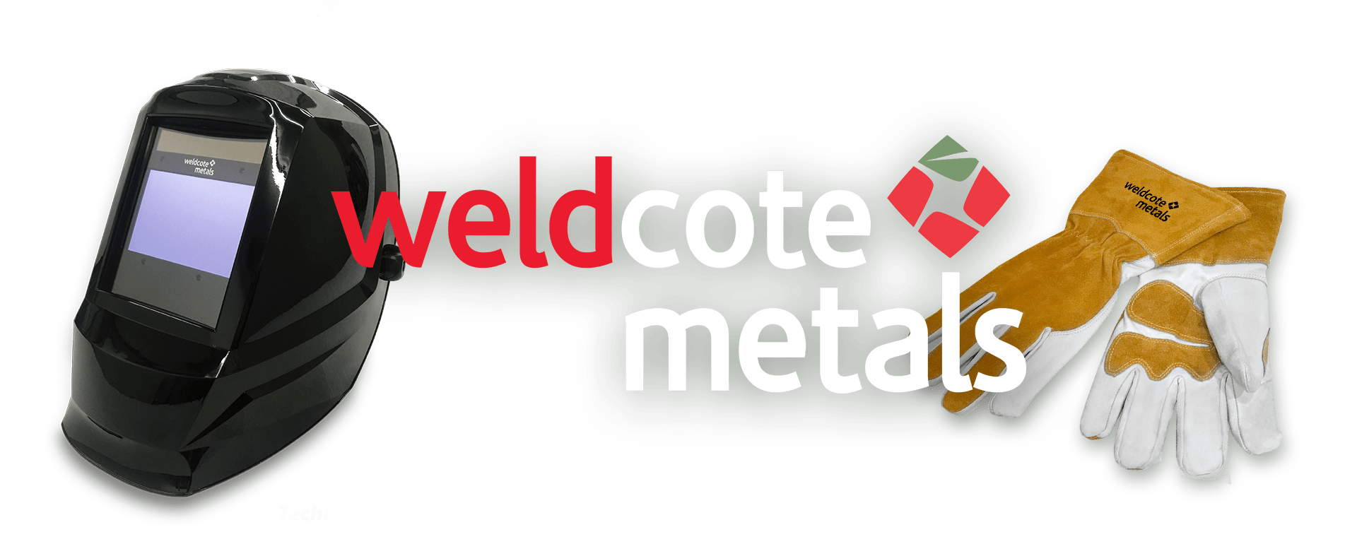 BPATTS - Weldcote Metals